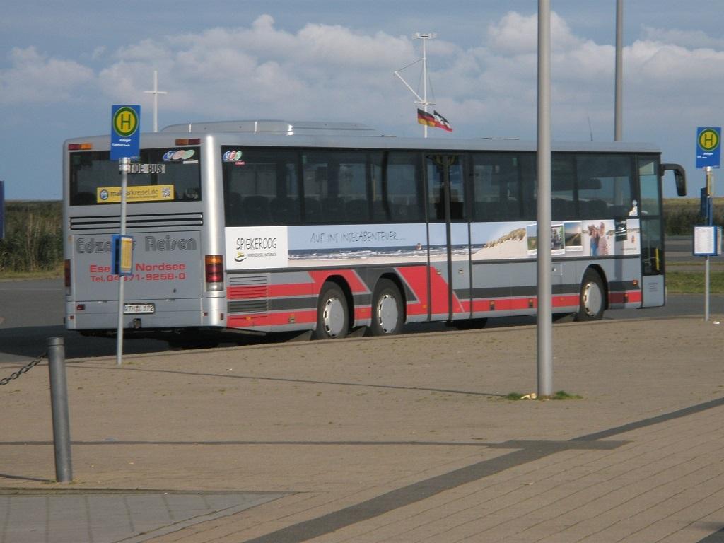 2016 Okt Küstenlinienbus.jpg