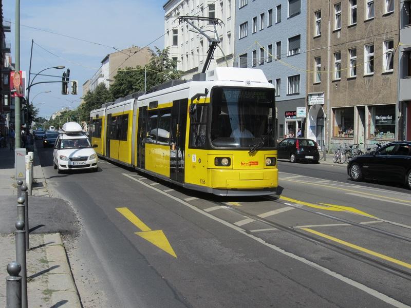 Invalidenstraße 42