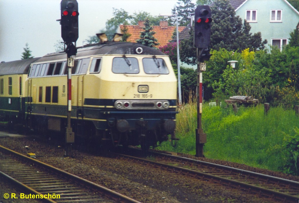 T1-Timmdorf-1987-06-003.jpg