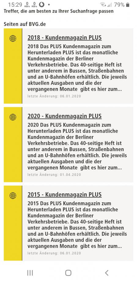 Screenshot_20200602-152922_Samsung Internet.jpg