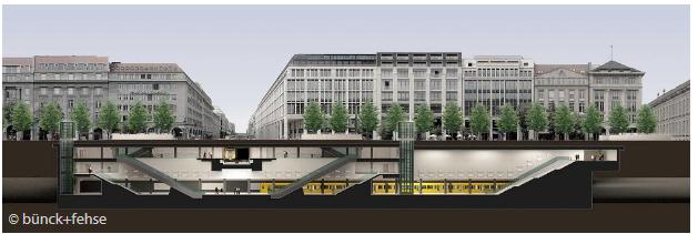 U-Bahnhof Unter den Linden Projekt U5.png
