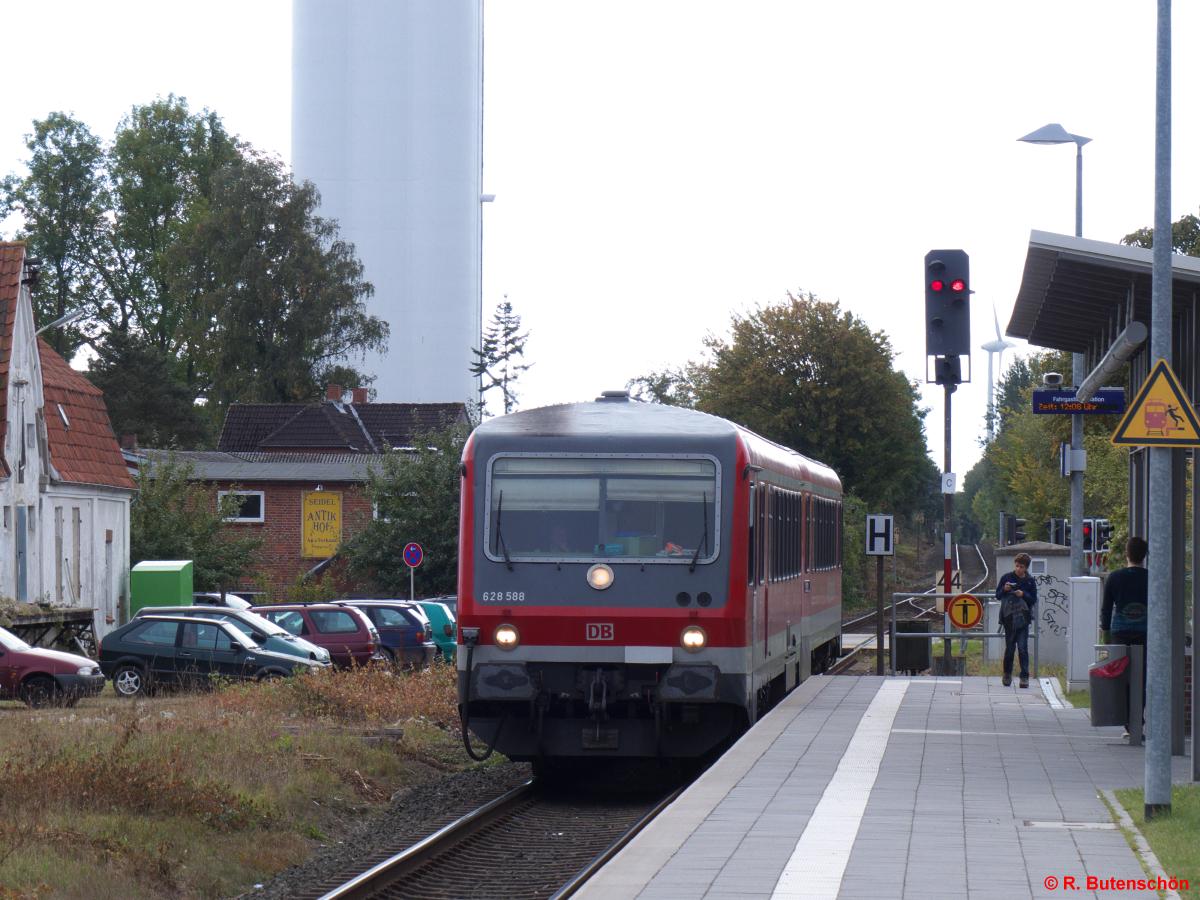 L8-Lensahn-2013-10-06-032.jpg