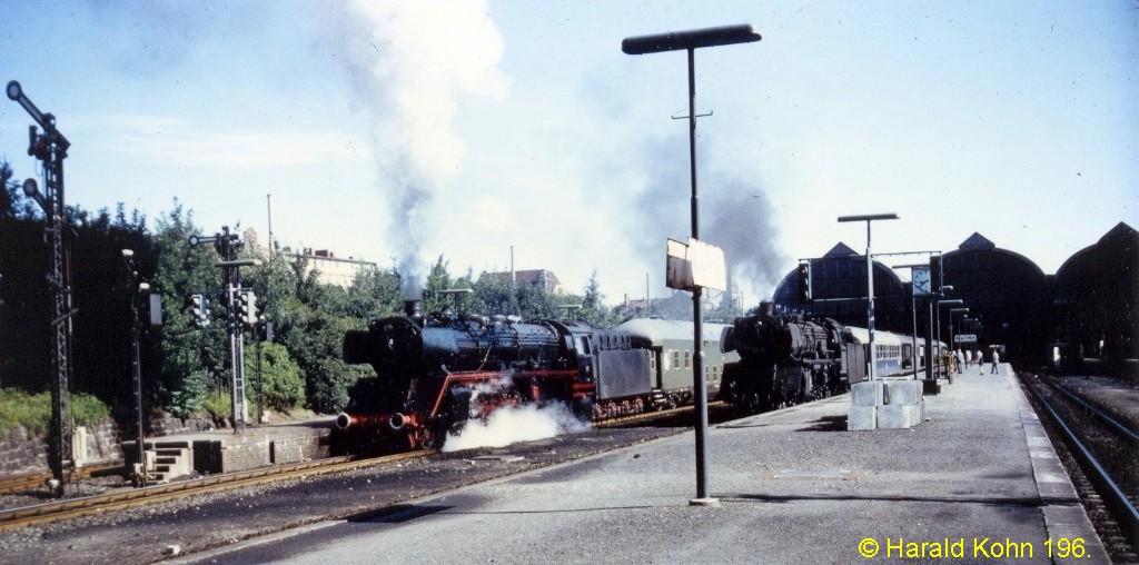 K2-Kiel-1966-002.jpg