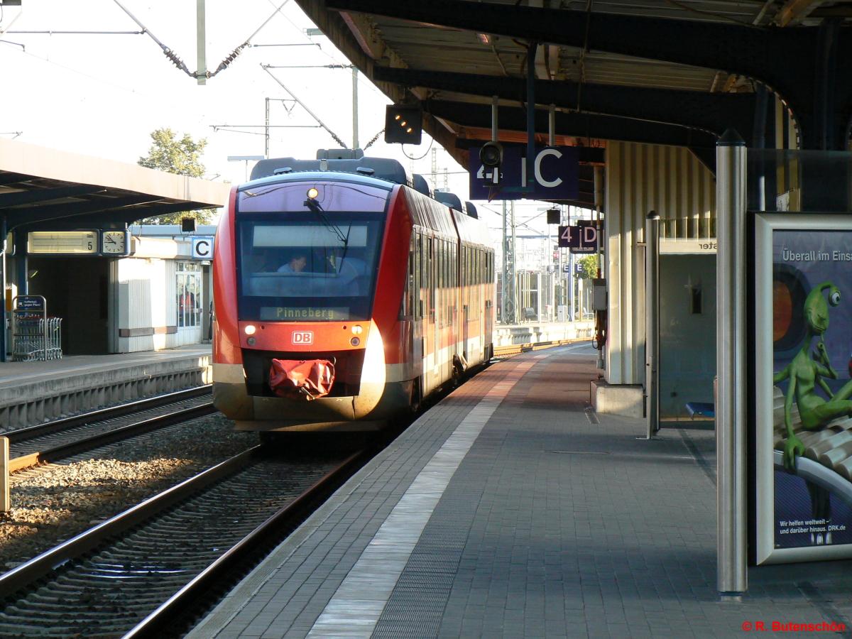 N9-Neumuenster-2006-09-24-024.jpg