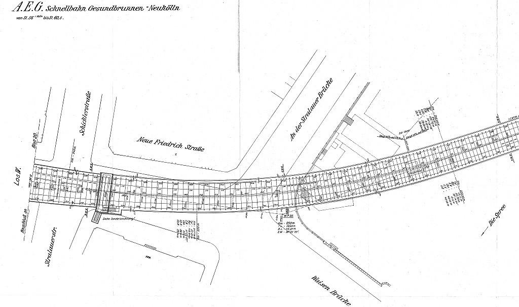 Waisentunnel Nordufer AEG Schnellbahn GN.jpg