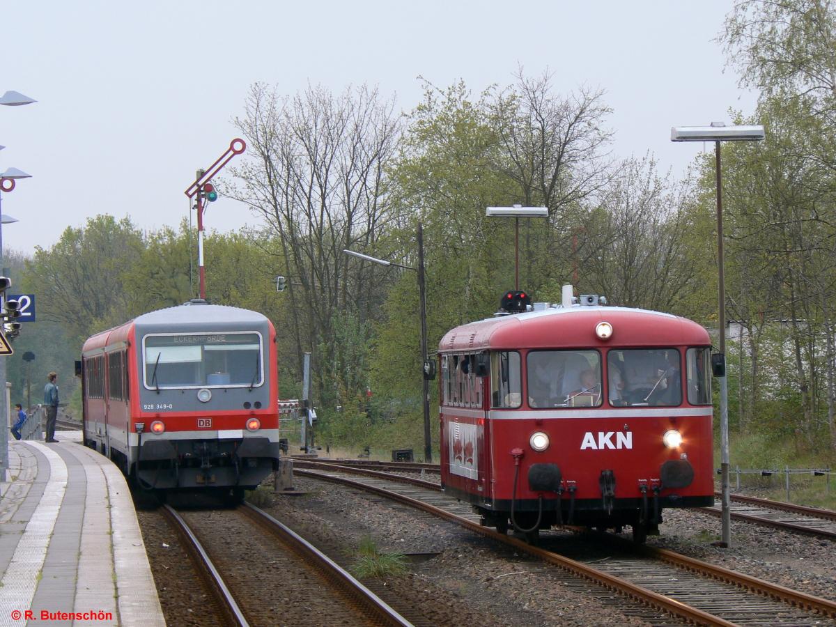 K13-Suchsdorf-2007-04-24-010.jpg