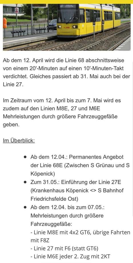 xBVG_Verbesserungen_im_Straßenbahnverkehr_im_April_und_im_Mai_2021.jpg