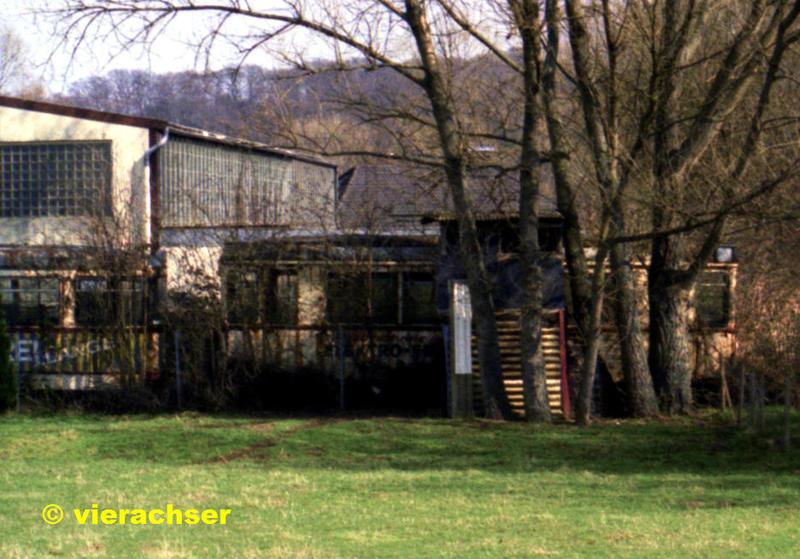 20030118abw63badoeynhau.jpg