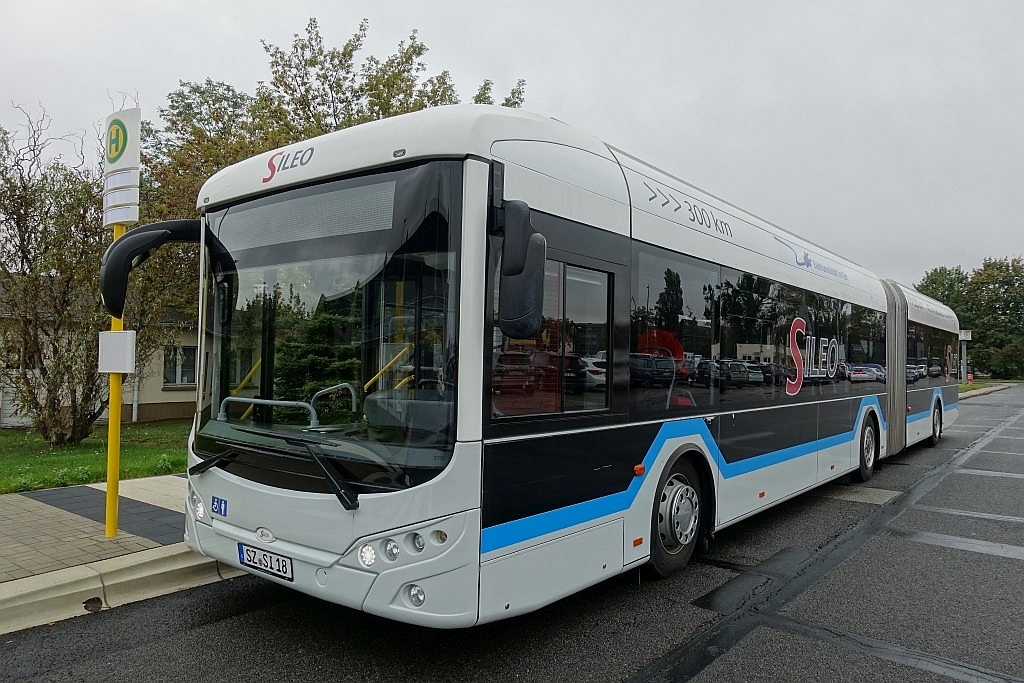 Bfe-Sileo_E-Bus_BVG_Laura Porsche (Andere).JPG