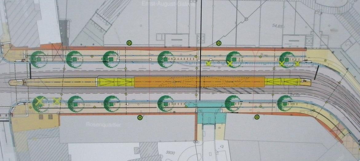 Proj 10 17 Juni 16 Baustellenschild am Steintor Plan.jpg