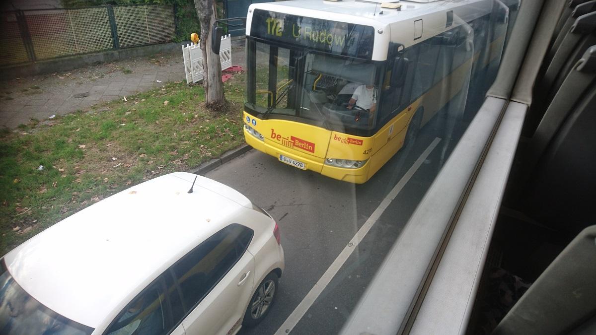 Bus 172 als GN!!! (1200x675).jpg