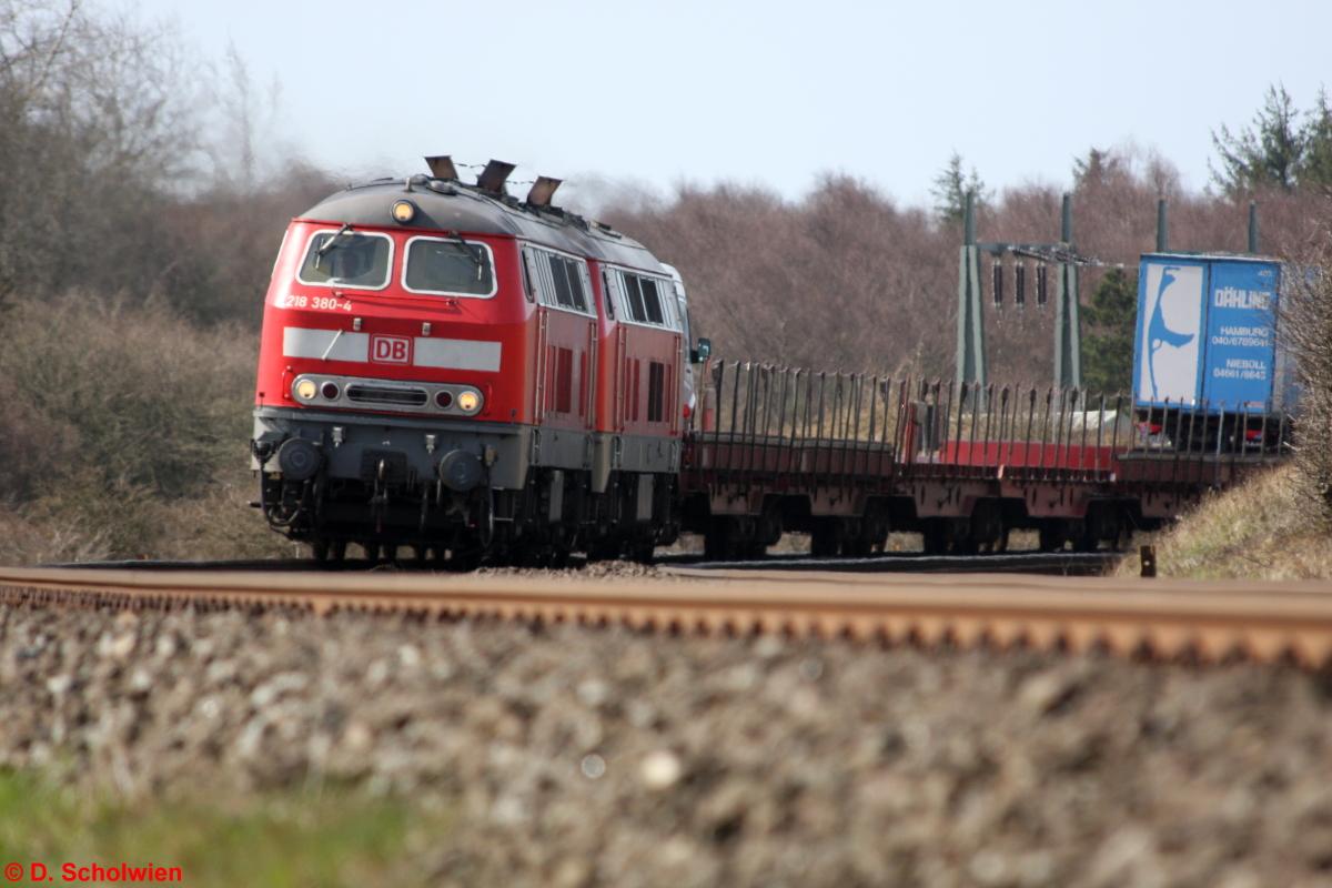 S10-Hindenburgdamm-2011-04-07-090.jpg