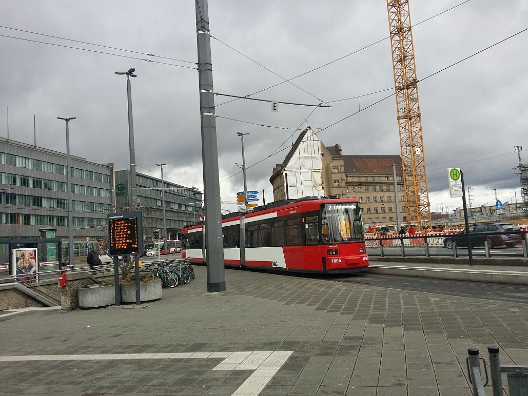 neuetram1006.jpg