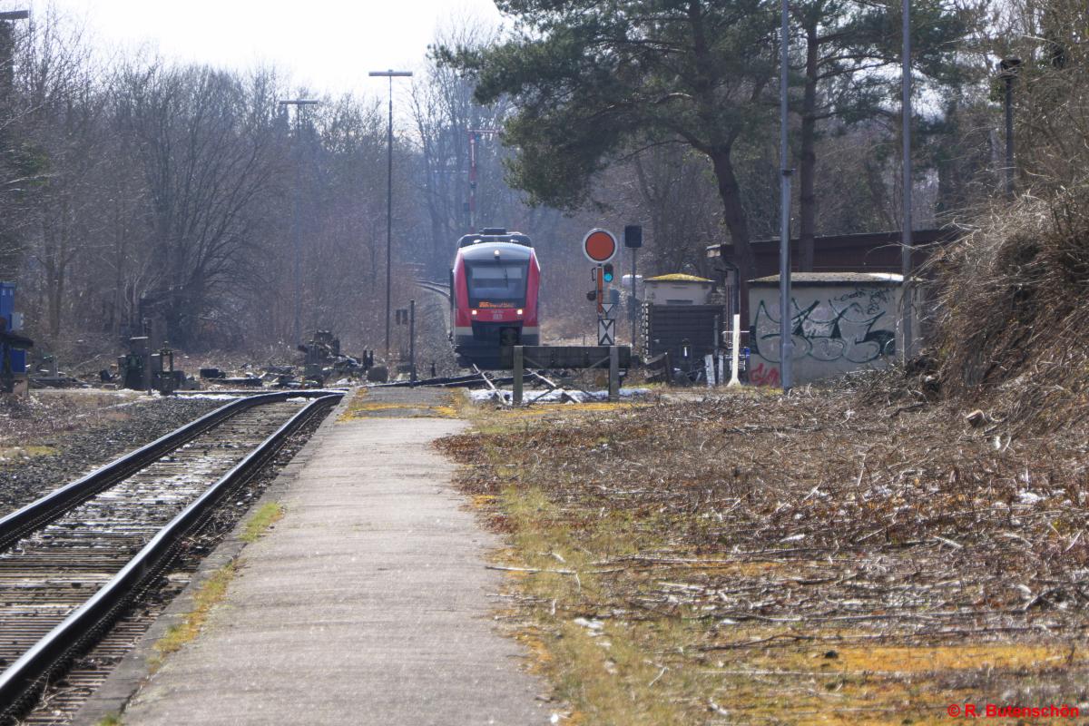 N45-Neustadt-2018-03-30-011.jpg