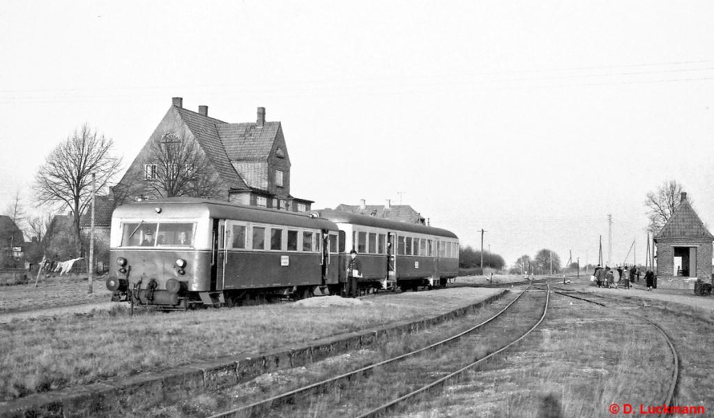 KS-021-Stolpe-1961-12-16.jpg