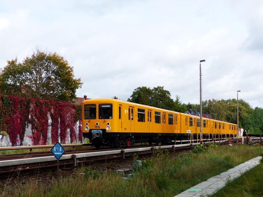e3-726.JPG