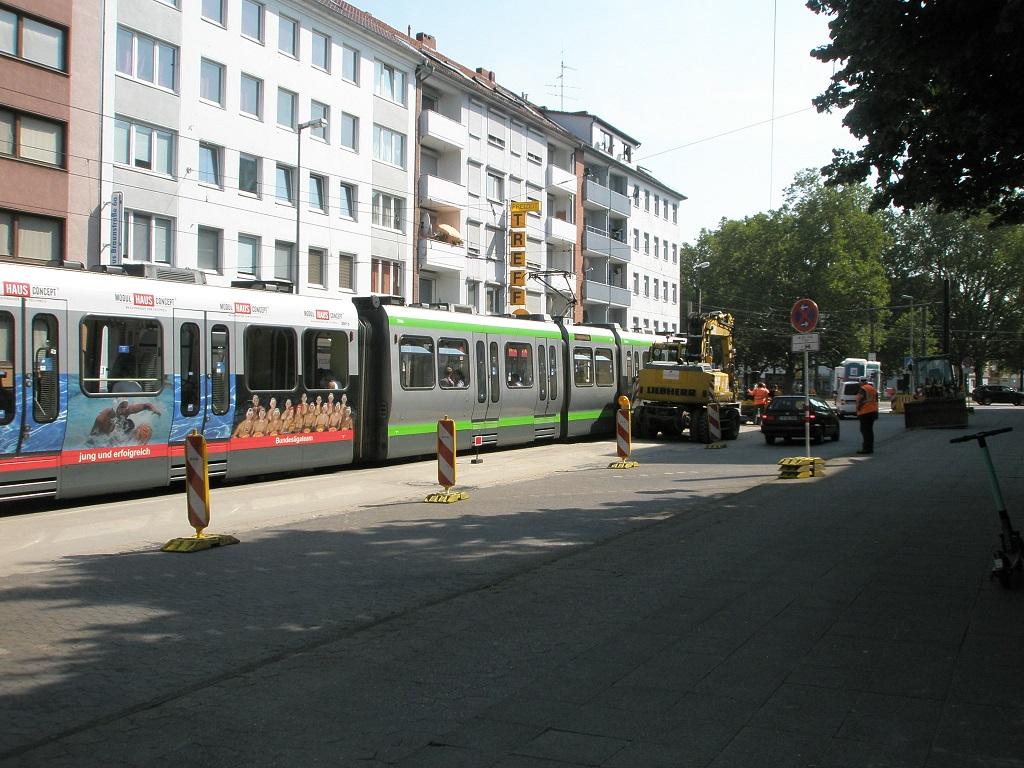 Proj 10 17 Braunstraße 27-8-19 Start.jpg
