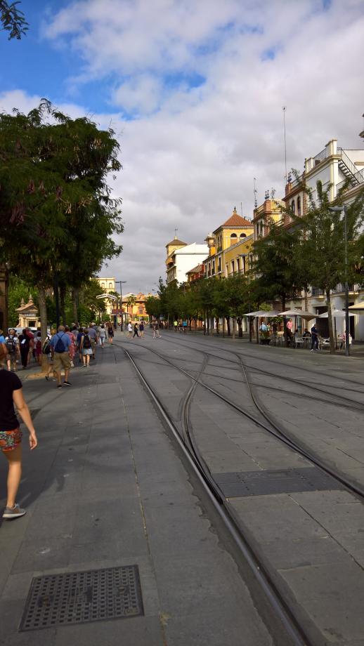 Sevilla_1.jpg