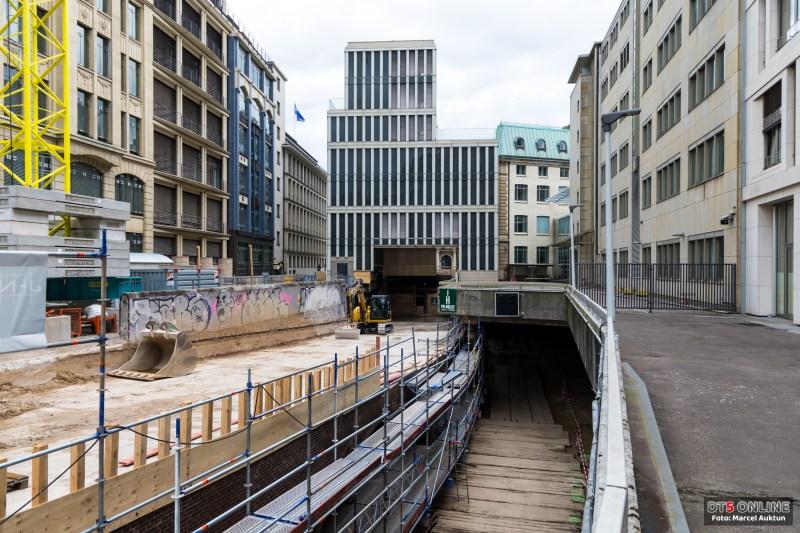 U3-Baustelle-Moenkedammrampe-23.05.2021-4.jpg