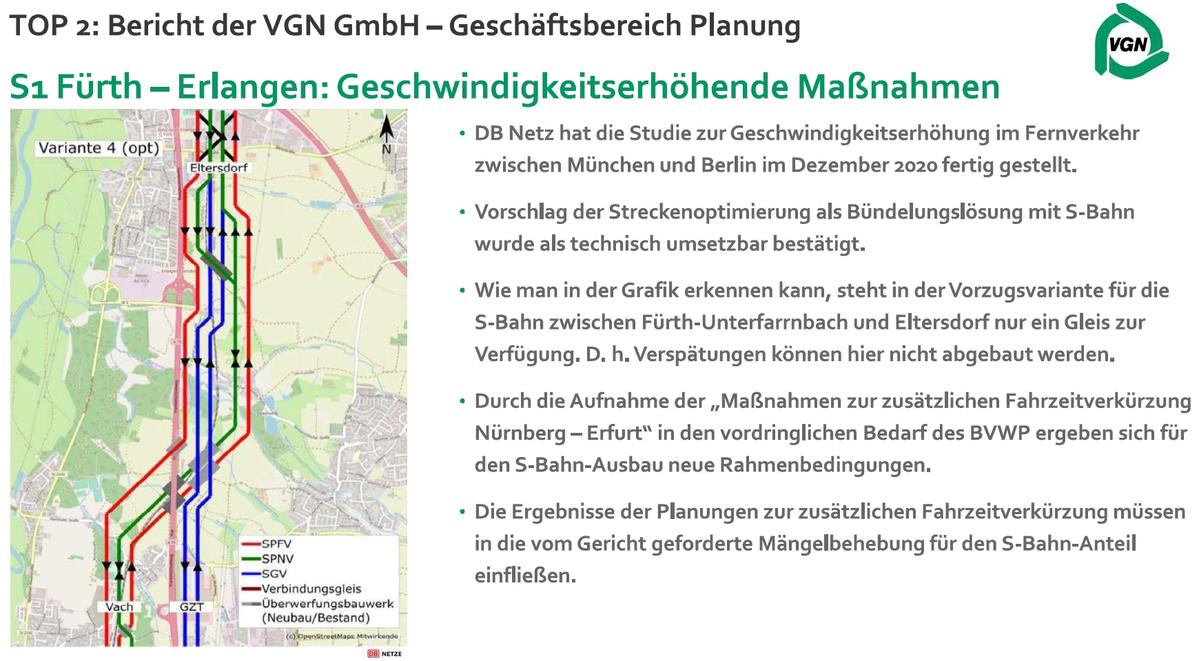 Bahn_Eltersdorf-Fuerth_Stand 2021.jpg