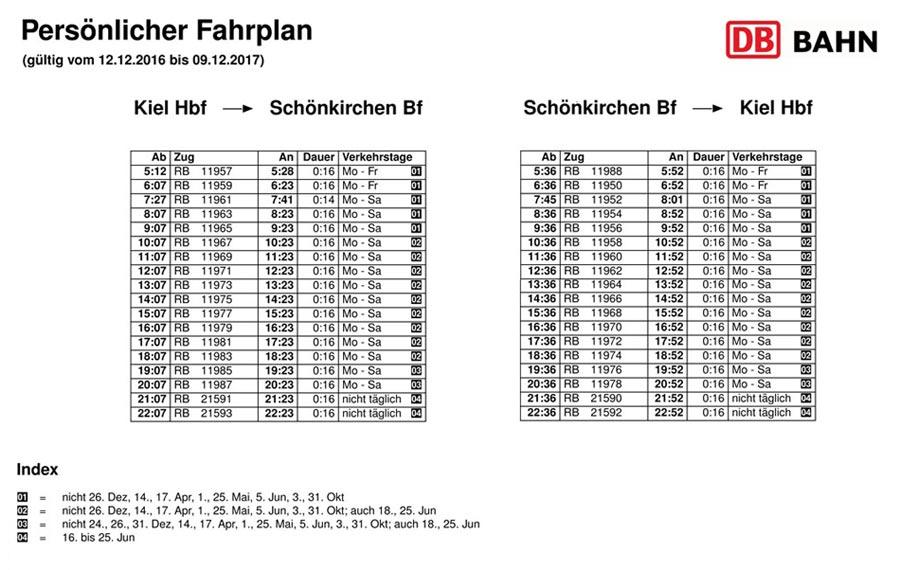 KielSchoenkirchen_bf1.jpg