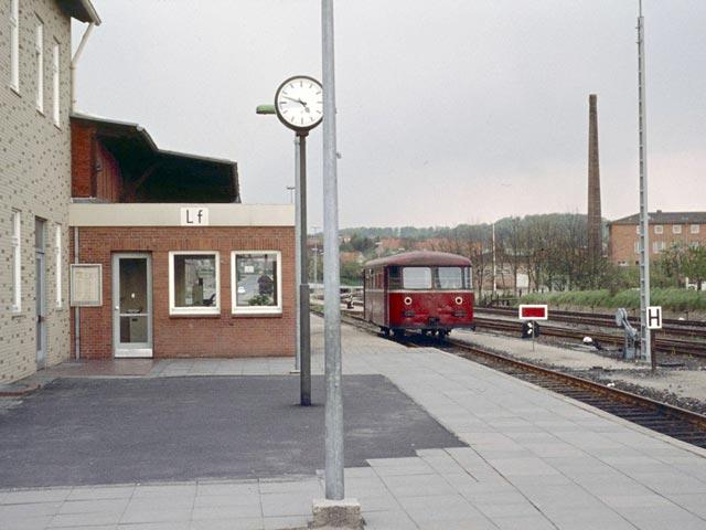 lf01.jpg