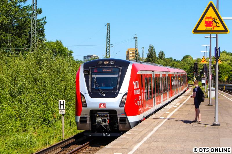 490-007-in-diebsteich-24-05-2018.jpg