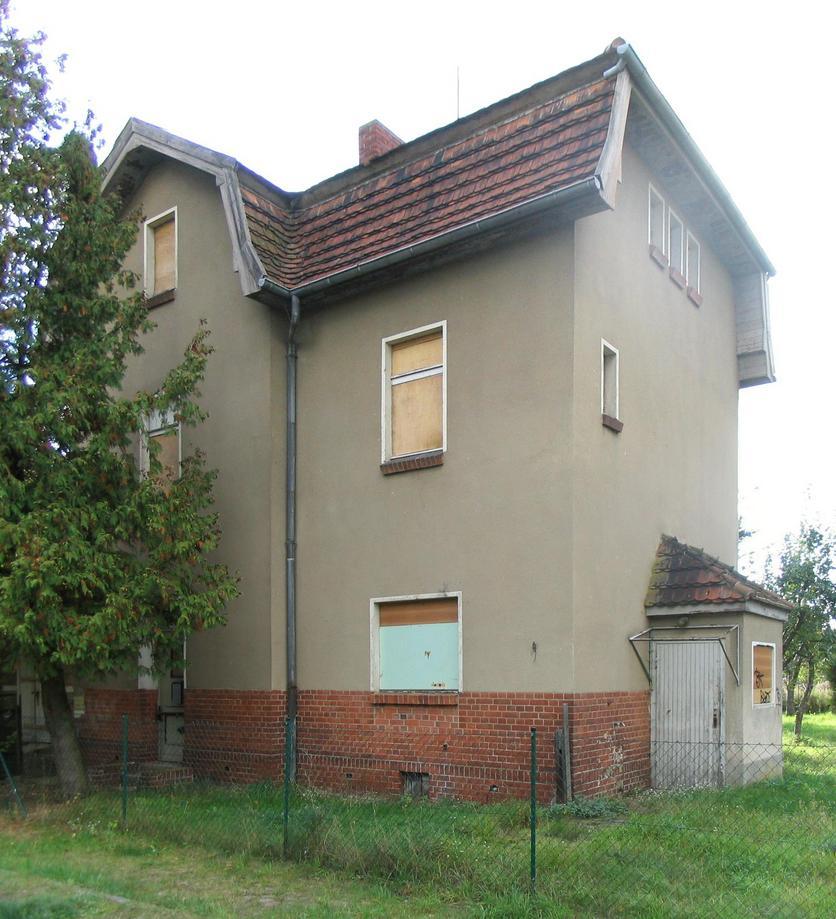 NiederNeuendorf_1116_1649-1116_1650.jpg