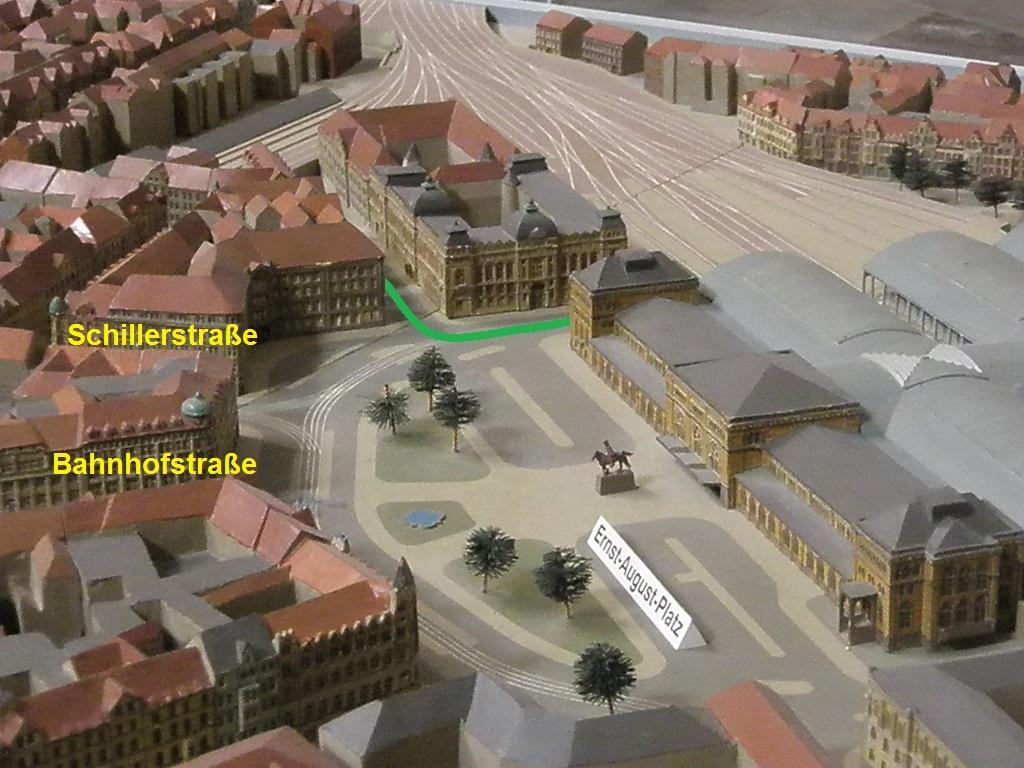 Proj 10 17 neue Posttunnelführung im 39er Stadtm mit Str-Nam.jpg