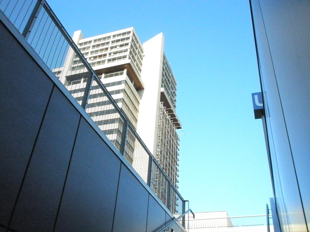 Proj 10 17 Treppe zu HBS Hbf ZOB B.jpg