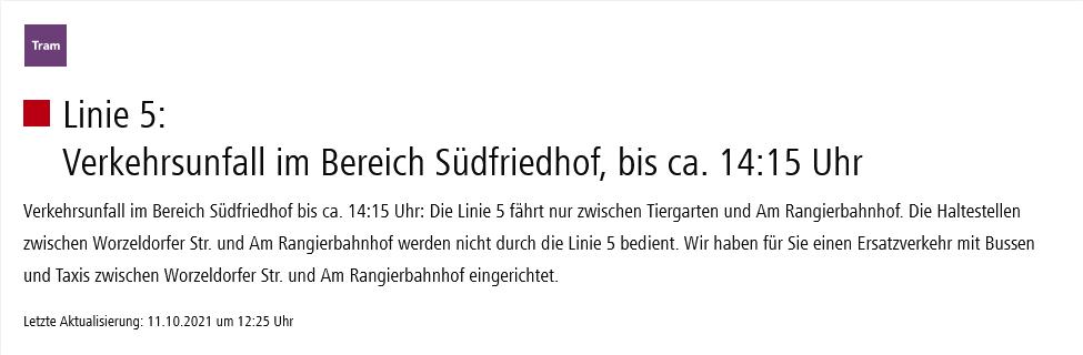Screenshot 2021-10-11 at 12-27-27 Verkehrsunfall im Bereich Südfriedhof VAG Verkehrs-Aktiengesellschaft Nürnberg.png