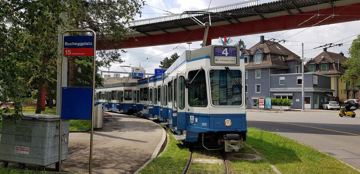 20190721_2070-2410_Bucheggplatz2.jpg