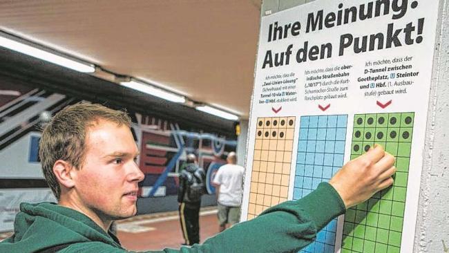 www.bild.de