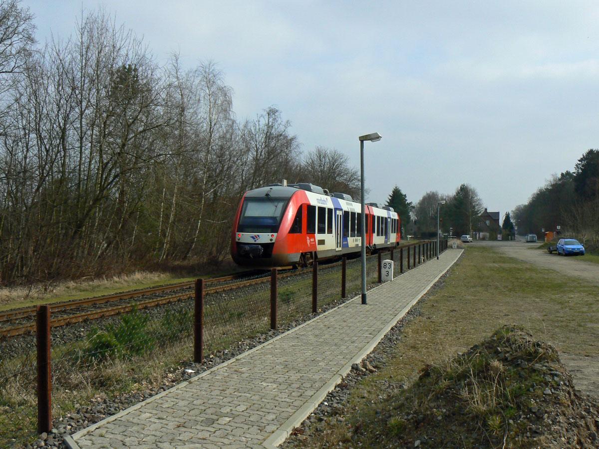 K08-Kleinkummerfeld-2012-03-17-001.jpg