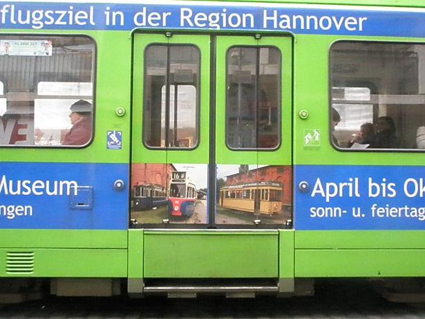 Werbung auf Busse und Bahnen Straßenbahnmuseum-Werbung.jpg