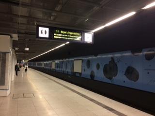Jungfernstieg 3.JPG