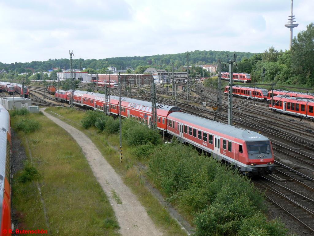 K28-Kiel-2012-06-23-017.jpg