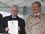 www.muenchnerubahn.de