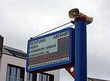 220px-Infotafel_Borkumer_Kleinbahn.JPG