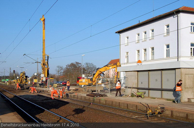 Bauarbeiten_%20Heilsbronn_1_DSC_0218.JPG