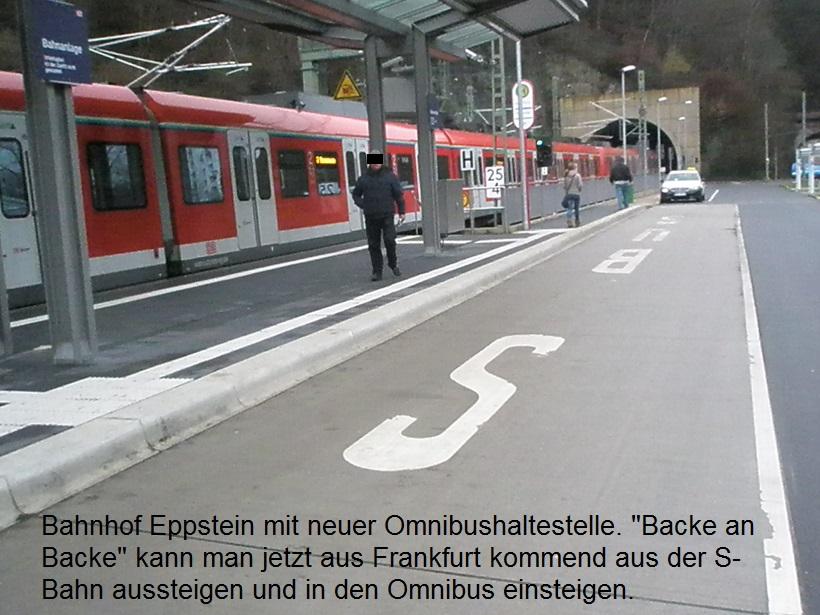 2016 Bahnhof Eppstein mit neuer Omnibus-Haltestelle.jpg