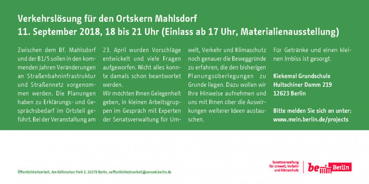 5486_EK_Verkehrsloesung_Ortskern_Mahlsdorf_Seite_2.jpg