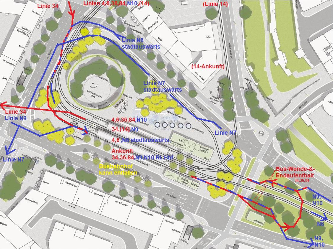 2020-09-18-1529 - Idee für Gleisbelegung und Bus-Wende.png