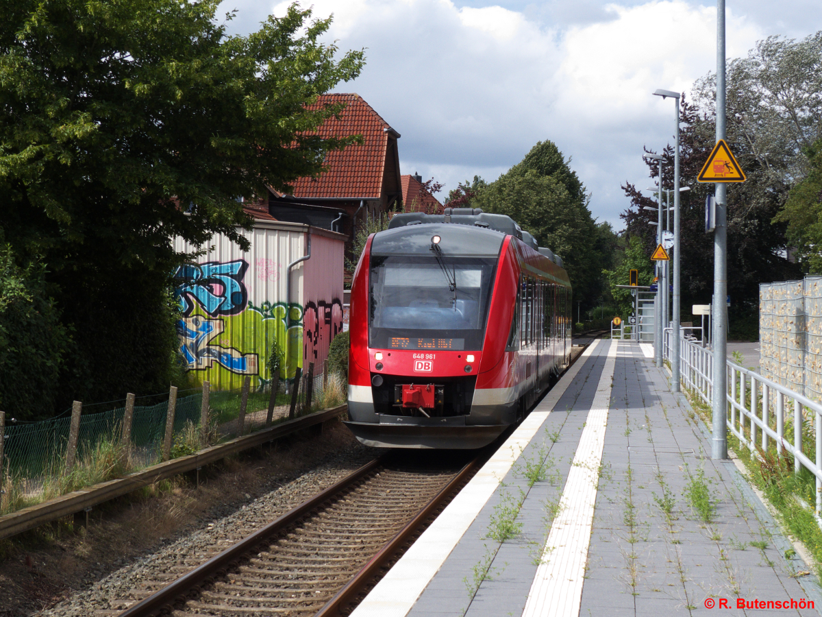 K42-Kronshagen-2017-08-05-007.jpg