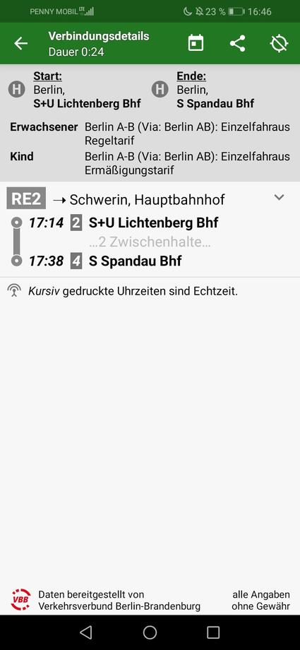 screenshot_20210711_157kph.jpg