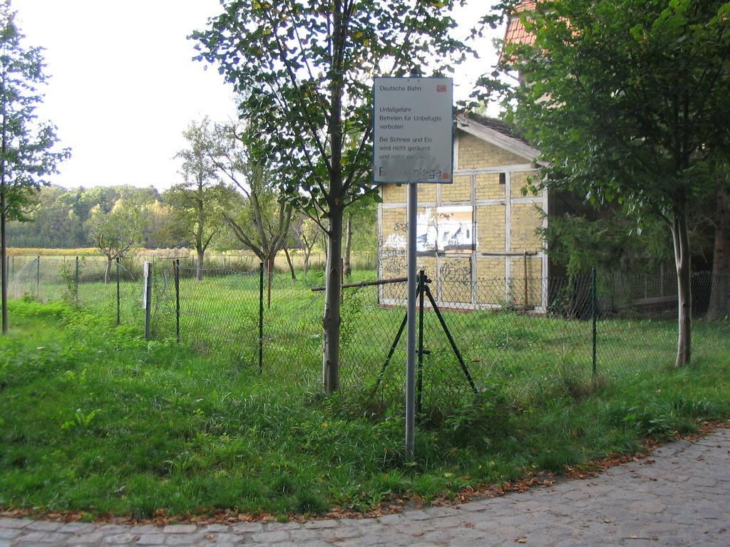 NiederNeuendorf_1116_1647.jpg