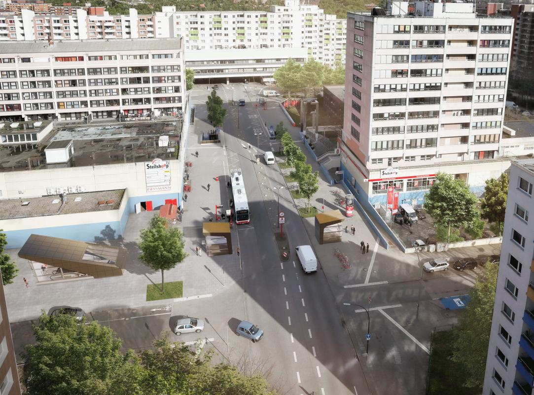 u5-ost-haltestelle-steilshoop-eingaenge-gruendgensstrasse.png