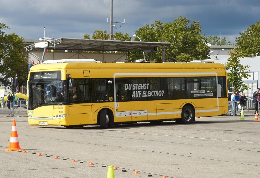 BusEM_I_V07.jpg