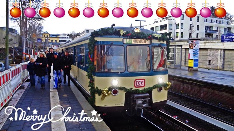 Weihnachten-800px.JPG