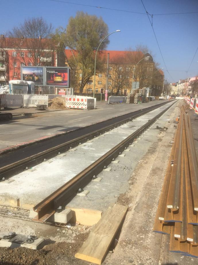 Bahnhofstraße 1.jpg